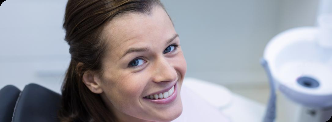Рекомендации после операции по наращиванию костной ткани зуба