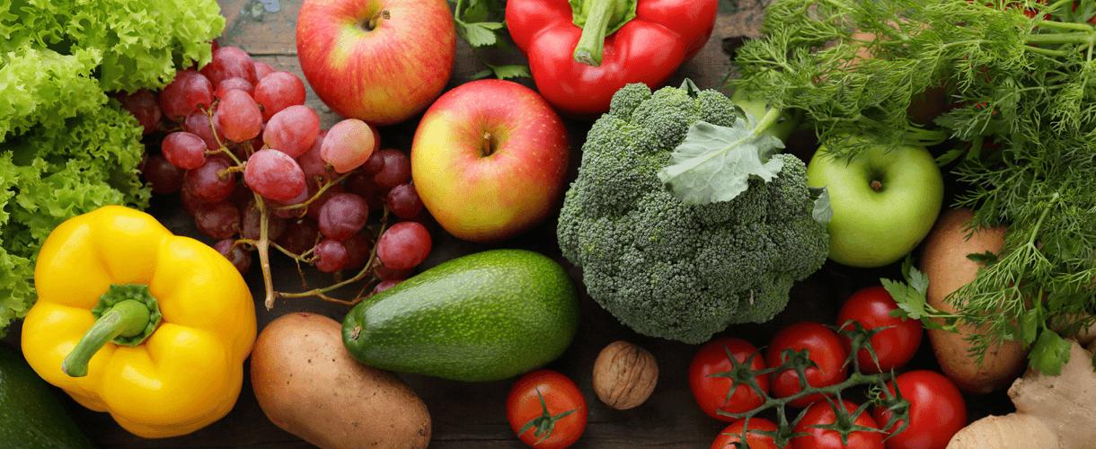 Советы по уходу и питанию